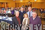 Kerry's Eye, 1st December 2011