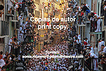 Print copy