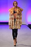 Kostas Outerwear Fall 2012