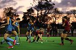 Kings College - Girls 1st XI Hockey, 2 July 2020