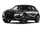 DS DS3 Crossback Performance Line Suv 2021