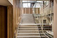 Burwell Deakins Architects