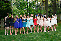 Event - NNHS 2013 Jr Prom