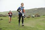 2020-10-24 Beachy Head Marathon 20 HM