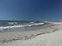SEA_LOCATION_80339