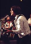 Kinks 1968 Dave Davies.© Chris Walter.