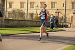 2020-03-08 Cambridge Half 450 RB Jesus College