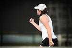 Tulane Women's Tennis downs UNO,  4-0.