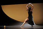 17 – Inanna<br /> Chinatsu Kosakatani<br /> Théâtre National de Chaillot, Paris – 2012