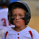 Arkansas Prospects: WALLY HALL - 5.25.14