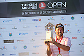 2013 Turkish Airlines Open R4
