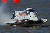 Jim McGrath, (#55) (SST-120 class)