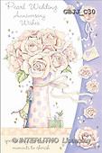 Jonny, FLOWERS, paintings(GBJJC30,#F#) Blumen, flores, illustrations, pinturas ,everyday