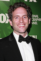 LOS ANGELES, CA, USA - AUGUST 25: Glenn Howerton at the FOX, 20th Century FOX Television, FX Networks And National Geographic Channel's 2014 Emmy Award Nominee Celebration held at Vibiana on August 25, 2014 in Los Angeles, California, United States. (Photo by David Acosta/Celebrity Monitor)