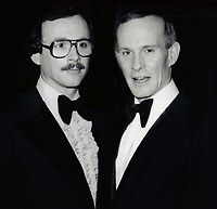Dick and Tommy Smothers Undated<br /> Photo By John Barrett/PHOTOlink