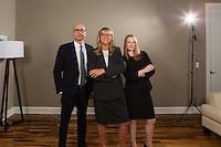 Lasky Law Firm Photo Shoot