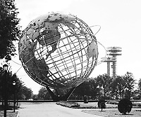 1964/65 World's Fair