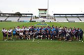 NPC Cup - Tasman Mako v Southland