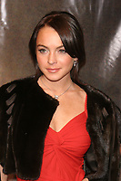Lindsay Lohan 2006<br /> Photo By John Barrett/PHOTOlink.net