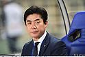 Soccer: 2018 AFC Champions League Group G: Cerezo Osaka 2-1 Jeju United