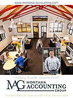 Montana Accounting Group