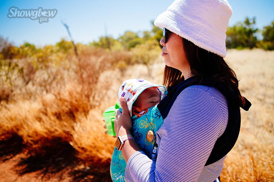 Image Ref: CA661<br /> Location: Kata Tjuta, Alice Springs<br /> Date of Shot: 13.09.18