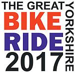 2017-06-17 Great Yorkshire Bike Ride