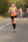 2018-10-21 Abingdon Marathon 06 MA