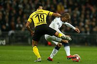 Tottenham Hotspur vs Borussia Dortmund 13-02-19