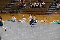 Biglerville MS at Biglerville 2-10-18