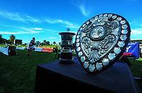 210919 Ranfurly Shield Rugby - Hawkes Bay v Bay Of Plenty