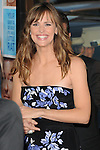 Jennifer Garner Affleck at The Warner Brothers U.S. Premiere of The Invention of Lying held at The Grauman's Chinese Theatre in Hollywood, California on September 21,2009                                                                   Copyright 2009 DVS / RockinExposures