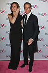 """attends The Breast Cancer Research Foundation """"Super Nova"""" Hot Pink Party on May 12, 2017 at the Park Avenue Armory in New York City."""