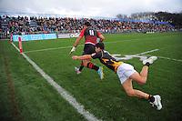 130809 Rugby - Wellington v Canterbury