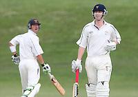 Essex Club Cricket 04-07-09