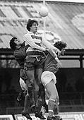 1981-01-17 Blackpool v Reading jpg