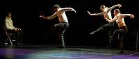 PARA MAR Dance Theatre