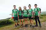 2021-07-10 Mighty Hike GP 12 LM Penmaen