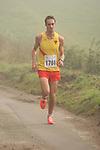 2012-10-07 Basingstoke Half 40 SGo