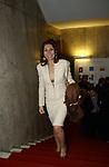 """ESTHER MARINARO CRIMI<br /> VERNISSAGE """"ROMA 2006 10 ARTISTI DELLA GALLERIA FOTOGRAFIA ITALIANA"""" AUDITORIUM DELLA CONCILIAZIONE ROMA 2006"""
