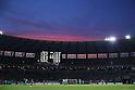 J2 2016 : Tokyo Verdy 2-1 Fagiano Okayama