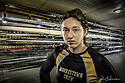 Sarah Varell for boat house composite / Bob Laramie