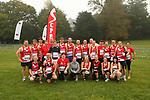 192 1310 1898 179 290 605 201 230 949 1021 1663 411 980 chineham park runners