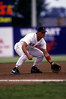 Lynchburg Red Sox 1992