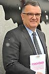 Michel PRUGUE  - Coop de France - Maïsadour // fabian charaffi