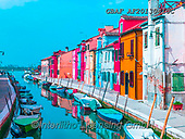 Assaf, LANDSCAPES, LANDSCHAFTEN, PAISAJES, photos,+Architecture, Blue Sky, Boat, Boats, Building, Burano, Canal, Color, Colour Image, Colourful, Houses, Italy, Multicolored, Mu+lticoloured, Photography, Reflection, Reflections, River, Vanishing Point, Vilage, Water,Architecture, Blue Sky, Boat, Boats,+Building, Burano, Canal, Color, Colour Image, Colourful, Houses, Italy, Multicolored, Multicoloured, Photography, Reflection+, Reflections, River, Vanishing Point, Vilage, Water+,GBAFAF20130410C,#l#, EVERYDAY