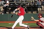 Washington State vs. Stanford, 5-1-09