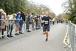 2020-03-15 Brentwood Half 47 PT Finish