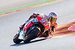 MotoGP_Motorland1