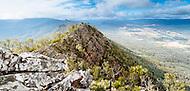 Image Ref: H022<br /> Location: Cathedral Range State Park<br /> Date: 24.01.17